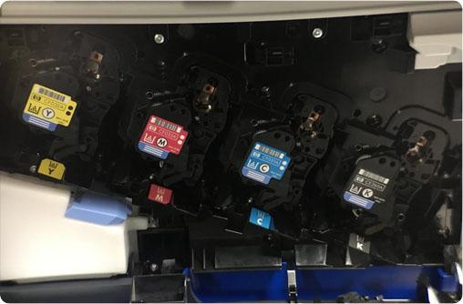 hp color laserjet m750 driver download