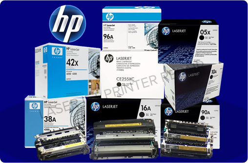 laserjet toners, HP toner cartridges, Toners for HP printer, laserjet toner cartridges, HP toners, LaserJet cartridges,