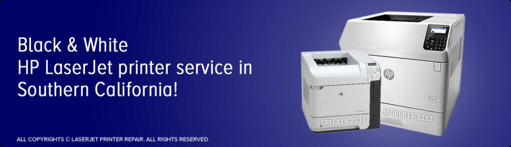 laserjet-printer-repair