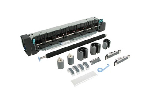 HP 5000, 5100 Maintenance Kit