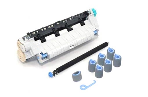 LaserJet 4250, 4350 Q5421A Fuser-Kit