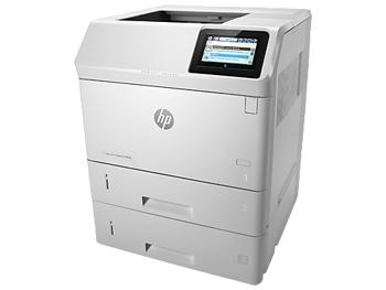 LaserJet M600 printer repair, M601 prnter repair, M602 printer repair, M603 printer repair, M604 printer repair ,M604 printer repair, M606 printer repair